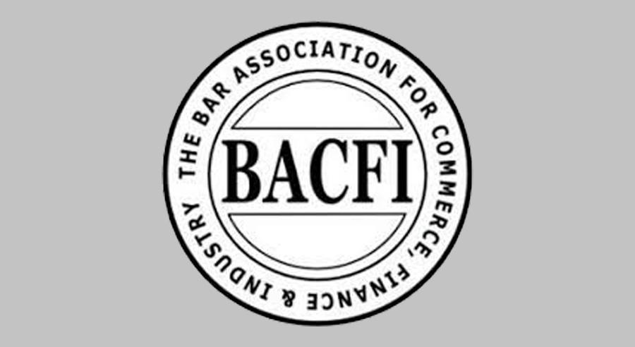 bacfi-blog-image