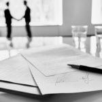 Settlement Agreement Lawyer