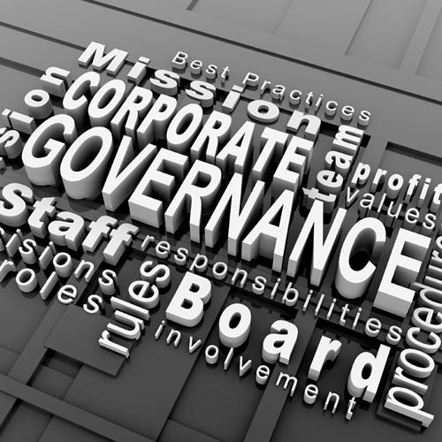 duties-of-directors-in-company-law