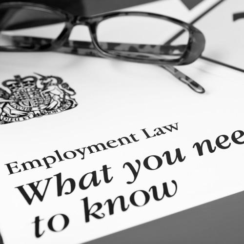 employment-law-advice-for-senior-executives