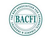 membership-bacfi