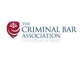 membership-criminalbar