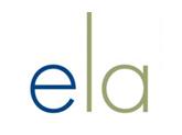 membership-ela