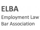 membership-elba