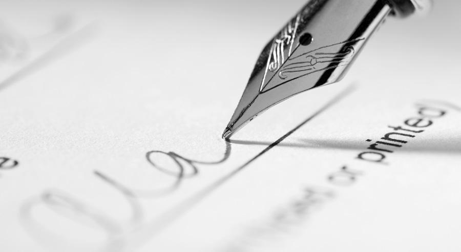 service-settlement-agreement